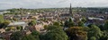 Lichfield City View.tif