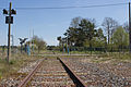 Ligne de Bourron-Marlotte à Malesherbes - 2013-04-21 - IMG 9395.jpg