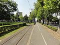 Lignes R et T du tramway de Lille - Roubaix - Tourcoing (124).JPG