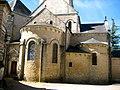 Lignières Notre-Dame abside.jpg