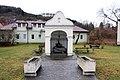 Lilienfeld - Marktler-Kapelle.JPG