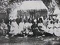 Liliuokalani at Waipio, Oahu in 1891.jpg
