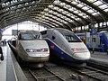 Lille Flandres TGV.jpg