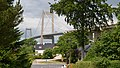 Lillebæltsbroen, Middelfart, Denmark - panoramio (2).jpg