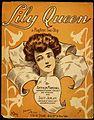 Lily Queen 1907.jpg