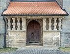 Limmersdorf Kirche St.Johann 4010533.jpg