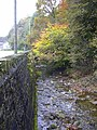 Limy Water - geograph.org.uk - 1545617.jpg