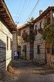 Lin, Korçë, Albania 2018 11.jpg