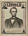 Lincoln LCCN2003691118.jpg
