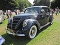 Lincoln Zephyr V12 1936.jpg