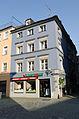 Lindau, Hintere Metzgergasse 1-001.jpg