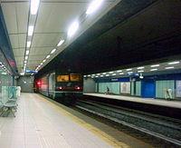 Linea 2 napoli 0762.JPG