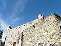 Lingueglietta-chiesa fortezza san pietro3.jpg