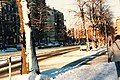 Linnégatan 52, vinter ca 1985.jpg