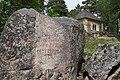 Linnés Hammarby - KMB - 16001000546966.jpg