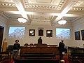 Linnean Society interior 03 - meeting room.jpg