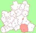 Lipetsk Oblast Usman.png