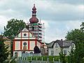 Lipova-Kirche1.jpg