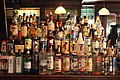 Liquors at a bar1.jpg