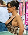 Lisa Ann AVN 2010.jpg