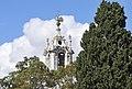 Lisboa, varios 12.jpg