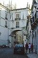 Lisboa (35560980411).jpg