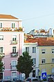 Lisboa (35652112766).jpg