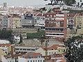 Lisboa (39191531994).jpg