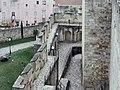Lisboa (40015660862).jpg