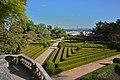 Lisbon, Portugal (42547191194).jpg