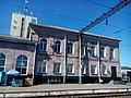 Liski, Voronezh Oblast, Russia - panoramio (7).jpg