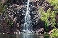 Litchfield National Park (AU), Wangi Falls -- 2019 -- 3758.jpg