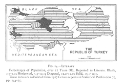 Turkish language  Wikipedia