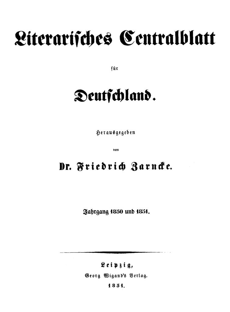 deutschland titel
