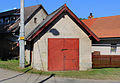 Litichovice, fire station.jpg