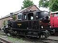 Litra F 654 Kappeln 07.2008 03.JPG