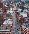 Little Cars on Little Streets (31180568080).jpg