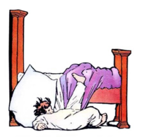 Little Nemo purple blanket modified.png