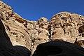 Little Petra Rocks - panoramio.jpg