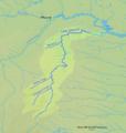 Littlemissouririvermap.png