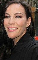 Liv Tyler: Age & Birthday