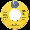 Live To Tell - Canadian B side (R-2559080-1585577266-1770).jpg