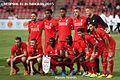 Liverpool FC in Bangkok 2015 (19721311615).jpg