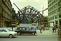 Liverpool St station reconstruction 1989.jpg