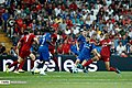 Liverpool vs. Chelsea, UEFA Super Cup 2019-08-14 11.jpg