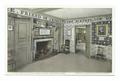 Living Room, Hancock-Clarke House, Lexington, Mass (NYPL b12647398-402517).tiff