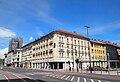 Ljubljana - Slovenijašport.jpg