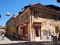 Ljubljana - Trubarjeva cesta 6.jpg