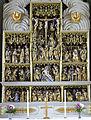 Ljusdals kyrka-altar closup.jpg