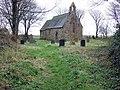 Llanreithan church - geograph.org.uk - 335557.jpg